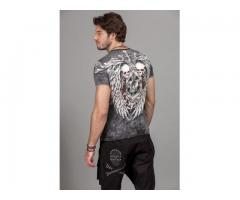 TRICOURI URBANWEAR KINGZ JEANS LA PRETURI INCREDIBILE