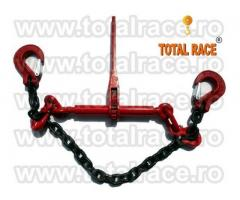 Echipament complet lant ancorare 8 mm