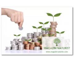 Profituri financiare din Life Care