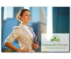 Profit financiar cu Life Care
