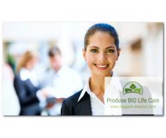 Castiguri financiare substantiale cu Life Care