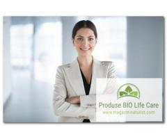 Castiguri financiare cu Life Care