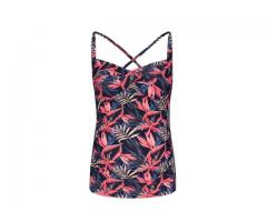 Tankini top Bella Noppies