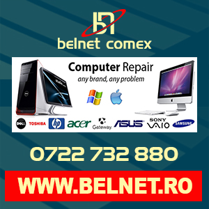 Computer repair any brand, any problem
